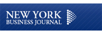 New York Business Journal logo